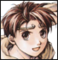 SII Riou Portrait.png