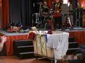 Band In Boston (Screenshot 8)