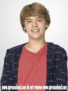 Cody Martin 2