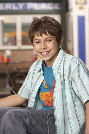 Max russo.jpg