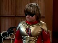 The Suite Life of Zack and Cody - S03E04 - Super Twins.avi 001279609
