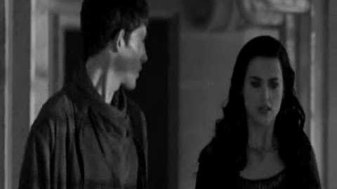 Morgana and Merlin-Breathe