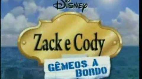 Zack_&_Cody_Gêmeos_a_Bordo_-