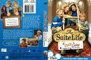 2018-05-14 5afa10f84c6ff DVD-SuiteLifeofZackCodyTakingOvertheTipton-950x634