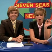 Seven Seas News.jpg