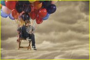 Zack Balloons