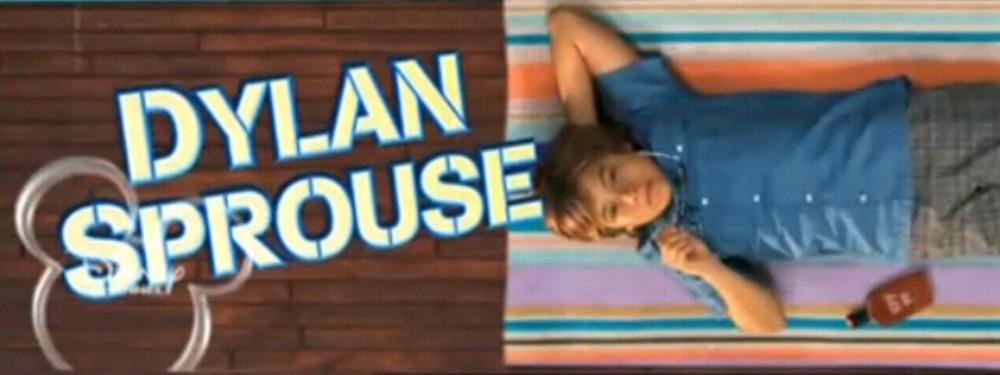 Dylan Sprouse Intro.jpg