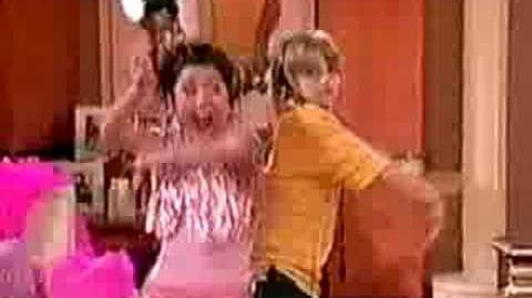 London_Tipton_is_really_great!_2_clips!
