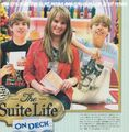 Dylan-and-cole-the-suite-life-on-deck-new-mag-scans-olsen-twins-news-982478c2660a42de358d320df5464f57