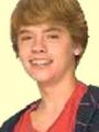 Cody-port