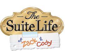 The Suite Life Logo.jpg