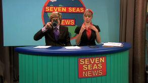 Seven Seas News 2.jpg