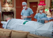 Jeffery and Maddie(Medical)