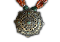 26. Bhutan Hidden Idol