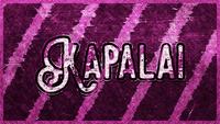Kapalai Screencap