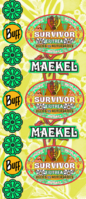 Maekel