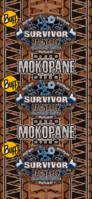 Mokopane