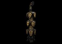 40. Ragnarok Immunity Idol