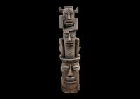 30. Polynesia Immunity Idol