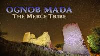 Ognob Mada Screencap