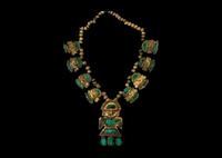 29. El Salvador Hidden Idol