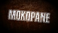 Mokopane Screencap