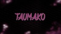 Taumako Screencap