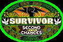 S18 Second Chances.png