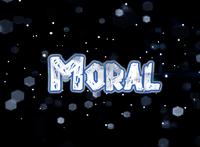 Survivor Moral vs. Merciless-0