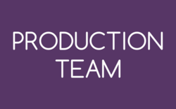 Production Team.png