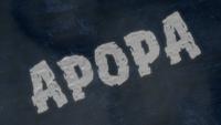 Apopa Screencap