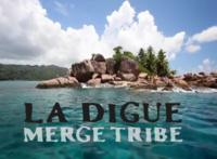 Survivor Seychelles-4