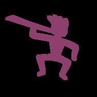 Taumako Insignia