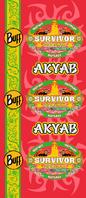 Akyab