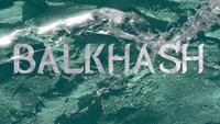 Balkhash Screencap