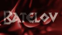 Batelov Screencap