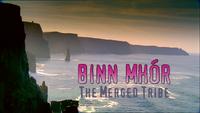 Binn Mhór Screencap
