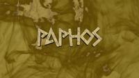 Paphos Screencap