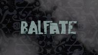 Balfate Screencap