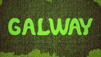 Galway Screencap