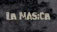 La Masica Screencap