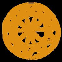 Lusaka Insignia