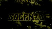 Solenzo Screencap