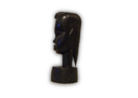 2. Saint Lucia Immunity Idol