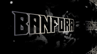 Banfora Screencap