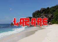 Survivor Seychelles-2