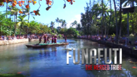 Funafuti Screencap