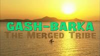 Gash-Barka Screencap