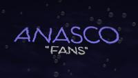 Anasco Screencap