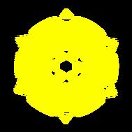 Tanrake Insignia